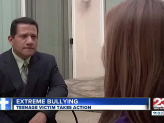Local_Girl_Standing_Up_To_Extreme_Bullyi_99210000_20121117071530