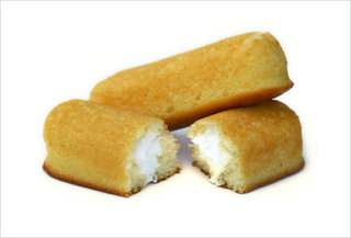 homemade-twinkies_1353095573072.jpg