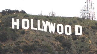 Hollywood-Sign_1353349726865.jpg