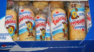 box-of-Hostess-Twinkies-jpg_1353360128568.jpg