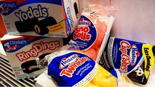 Hostess--Twinkies--Sno-Balls--Ring-Dings--Yodels--CupCakes-jpg_1353534446263.jpg