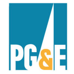 PG&E adopts highway for over $6k