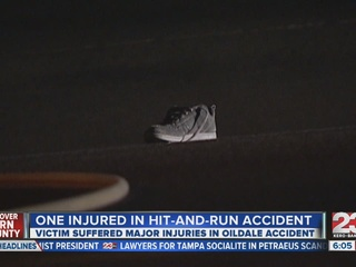 One_injured_in_hit_and_run_accident_121640000_20121128160714