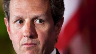 Treasury-secretary-Timothy-Geithner-jpg_1354487250328.jpg