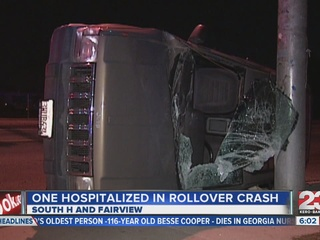 one_hospitalized_in_rollover_crash_139050000_20121205213918
