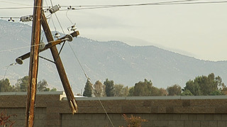 power outage_1354752013208.jpg