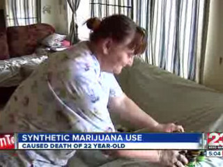 Synthetic_marijuana_use_causes_death_146160000_20121208015048