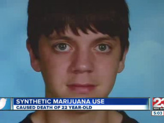 Synthetic_marijuana_use_causes_death_146160001_20121208015051