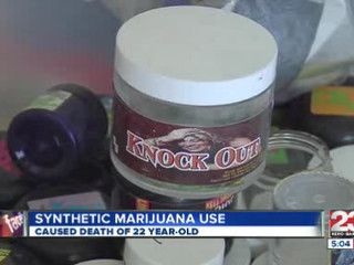 Synthetic_marijuana_use_causes_death_146160003_20121208015055