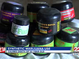 Synthetic_marijuana_use_causes_death_146160004_20121208015058