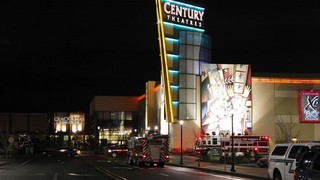 Oregon-mall-shooting--Clackamas-Town-Center-jpg_1355440251961.jpg