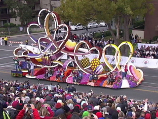 donate_life_float_rose_parade_1357093673501_347641_ver1.0_320_240_1357159391346.jpg