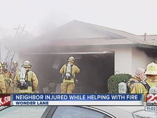 Neighbor_injured_while_helping_with_fire_211040000_20130106170106