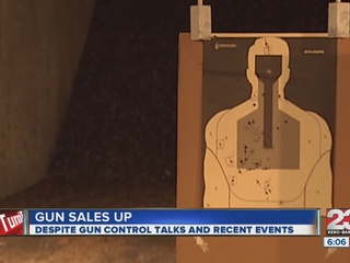 Gun_Sales_Up_Despite_Gun_Control_Talks_A_229440000_20130113031846