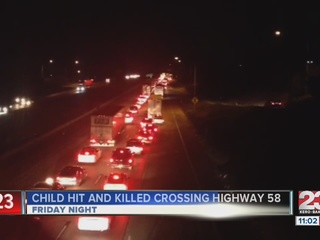 Child_hit_and_killed_crossing_Highway_58_229810000_20130113160323