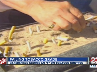 Bakersfield_scores__F__smoking_rating_240040000_20130117025757
