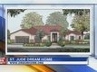 2013 St. Jude Dream Home Giveaway