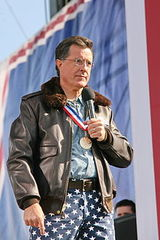 220px-Stephen_Colbert_at_Rally_1358543942959.jpg