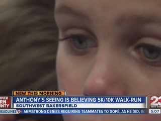 Anthony_s_Seeing_is_Believing_244580000_20130118143629