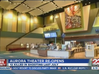 Aurora_theater_re_opens_244650000_20130118155255