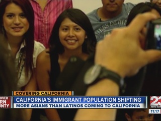 California_s_Immigrant_population_shifti_245040000_20130118181927