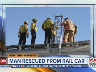 Man_rescued_from_rail_car_244710000_20130118161106