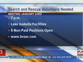 Search_and_Rescue_volunteers_needed_244630000_20130118152740