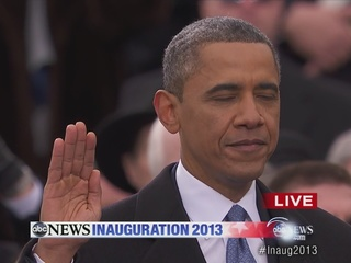 FULL_VIDEO___Barack_Obama_s_2nd_Presiden_250410000_20130121181033