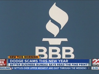 New_Year_Scam_Advice_256650000_20130123152337