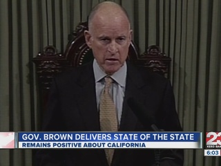Governor_Brown_delivers__State_of_the_St_262590000_20130125021542