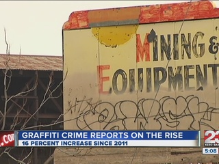 Reports_of_graffiti_in_Bakersfield_on_th_265500000_20130126014149