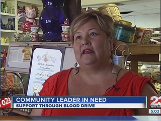 Blood_drive_in_honor_of_community_leader_274240002_20130130020814