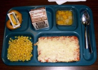 best-lunchbox-snacks-school-lunch-0_1359489792907.jpg