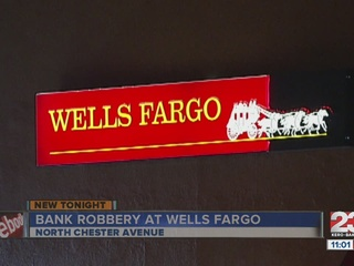 Bank_robbery_at_Well_Fargo_on_North_Ches_275520000_20130130153618