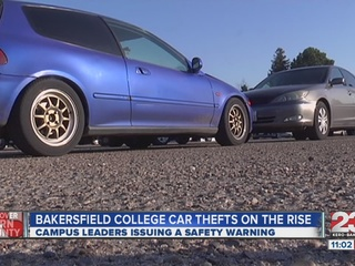 Car_Theft_At_Bakersfield_College_Is_Grow_278790000_20130131073420