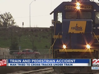 Man_run_over_by_train_276110000_20130130182043