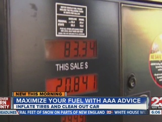 Maximize_your_fuel_with_AAA_Advice_300260000_20130207214038