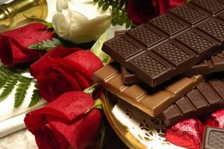 Ways to celebrate Valentine's Day for singles
