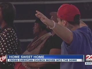 Local_Church_Moves_Into_The_Dome_307590000_20130211025716
