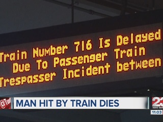 Man_hit_by_train_dies_312190000_20130212155313