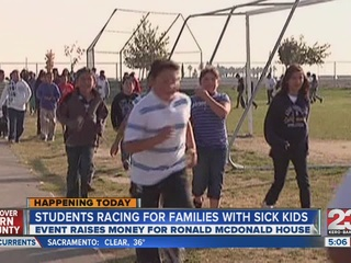Run_for_Ronald_315600000_20130213132326