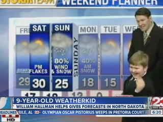 9_year_old_weatherkid_323910000_20130215193508