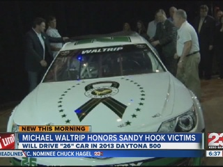 Michael_Waltrip_to_honor_Sandy_Hook_vict_323980000_20130215200250