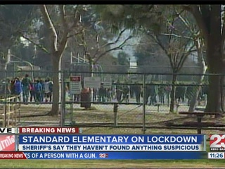 School_off_lockdown__no_gunman_on_campus_325390000_20130216023400