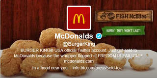 Burger_King_Twitter_hacked_top_20130218131408_640_480_1361212430525.JPG