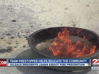 Oildale_Community_Learns_About_Fire_Prev_348300000_20130224022406