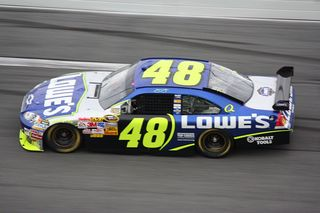 jimmie_johnson 48 car_1361745300457.jpg