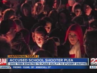 Accused_school_shooter_plea_354250000_20130226183117