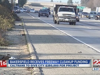 Bakersfield_receives_cleanup_funding_356110000_20130227025755