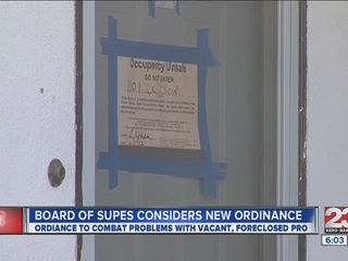 County_considers_new_ordinance_356100000_20130227023835